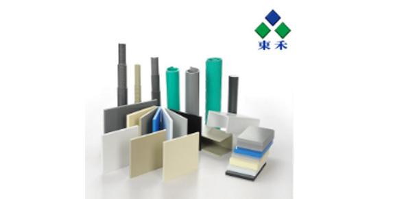 PVC板材的常见问题与原因介绍